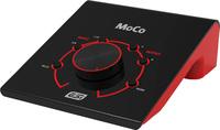 ESI MoCo Мониторный контроллер