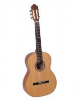 Hora N1150 SM500 Классическая гитара
