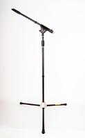Soundking SD225 Стойка для микрофона, журавль, телескопическая