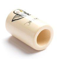 Dunlop 258-Dunlop Joe Perry Moonshine Слайд керамический