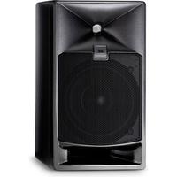JBL LSR705i – Пассивный студийный монитор