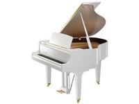 Kawai GL-10 WH//P Кабинетный рояль