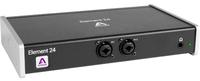 APOGEE ELEMENT 24 Аудио интерфейс