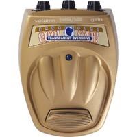 DANELECTRO CTO-2 Педаль гитарная
