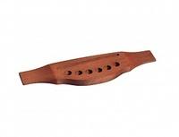 MiLena-Music ML-CDA-2 Струнодержатель для акустической гитары