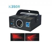 Big Dipper K350R Лазерный проектор, красный