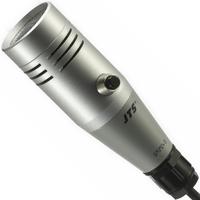 JTS PTT-1 Микрофон для публичных выступлений