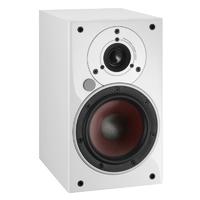 Dali Zensor 1 AX white Полочная акустика
