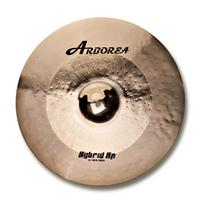"ARBOREA Hybrid AP Crash 16"""