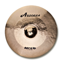 ARBOREA Hybrid AP Crash 16""