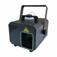 LAudio WS-HM700M Генератор тумана (хейзер), 700Вт