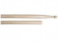 Lutner 2B Комплект барабанных палочек