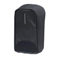 CoolBell CB-8001 (15,6) Рюкзак черный