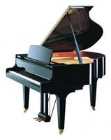 Kawai GE-30G M/PEP рояль