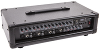 Soundking AE42BEM Микшер усилитель мощности 2х50Вт