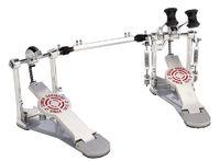 Sonor 14529201 DP 2000 R S Педаль бас-барабана, двойная