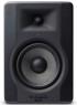 M-AUDIO BX5 D3 Студийный монитор
