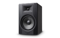 M-Audio BX8 D3 Студийный монитор