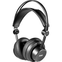 AKG K175 Headhphones , черный Наушники
