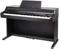 Medeli DP370 Цифровое пианино