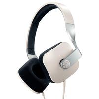 Yamaha HPH-M82 White Наушники полноразмерные