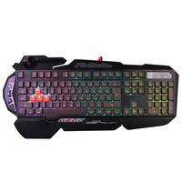 A4Tech Bloody B314 Игровая клавиатура
