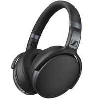 Sennheiser HD 4.40 BT Наушники черный