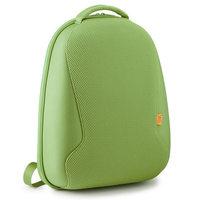 Рюкзак для Macbook Cozistyle Aria City Backpack Slim (CACBS005)