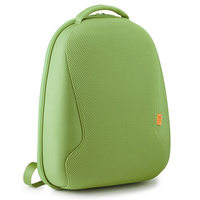 Рюкзак для Macbook Cozistyle Aria City Backpack Slim (CACBS005)
