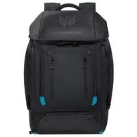 Acer Predator Gaming Backpack PBG591 Рюкзак для ноутбука