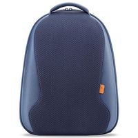 Рюкзак для Macbook Cozistyle ARIA City Slim Dark Blue