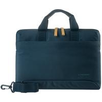 Tucano Smilza Supeslim Bag BSM1314-B 13''-14'' Сумка для ноутбука, цвет синий