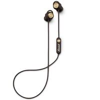 Marshall Minor II Brown Наушники внутриканальные Bluetooth