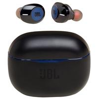 JBL Tune 120 TWS Blue Наушники True Wireless