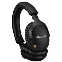 Marshall Monitor II ANC Black Bluetooth Наушники накладные