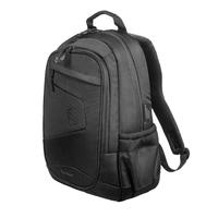 """Tucano Lato Backpack BLABK14-BK 14"""" Рюкзак, цвет черный"""