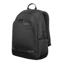 """Tucano Forte Backpack BKFOR14-BK 14"""" Рюкзак, цвет черный"""
