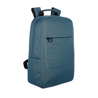 "Tucano Loop Backpack BKLOOP15-Z 15.6"" Рюкзак, цвет синий"