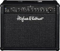 HUGHES & KETTNER Switchblade 100 TSC Combo Ламповый гитарный комбоусилитель