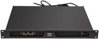 Soundking AQ2450 Усилитель мощности цифровой, 2 х 450Вт