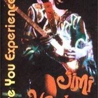 Самоучитель гитарный JH-67 Jimi Hendrix + CD