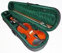 CREMONA GV-10 3/4 Cкрипка