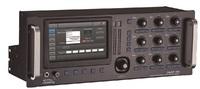 SOUNDKING DB20P-600 Микшерный усилитель