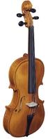 Strunal 29wA-4/4 Скрипка студенческая