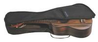 BAG ЧУК10 Чехол для укулеле сопрано (утепленный)