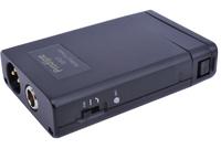 Prodipe PROBP21 BP21 Батарейный блок питания для инструментальных микрофонов