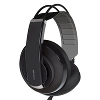 Superlux HD-681 Evo BK
