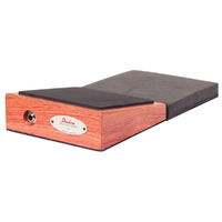 Shadow Stomp Box SH-STOMP с активным звукоснимателем