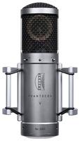 BRAUNER PHANTHERA V Студийный конденсаторный микрофон