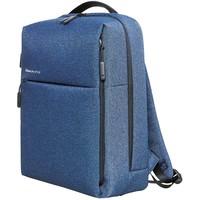 Xiaomi Mi City Backpack Dark Blue X15937 Рюкзак